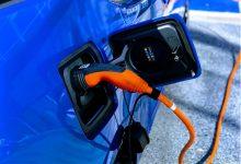 为什么新西兰几大有人居住的岛屿没有普及电动汽车?