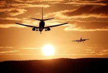 为什么从新西兰坐飞机回国的时间比从国内飞过来要漫长?