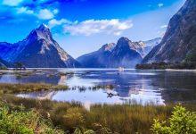 新西兰国歌 God Defend New Zealand 为什么不是 Defends?