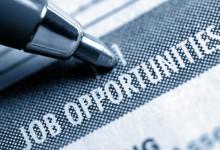 新西兰政府的找工作网站Jobs.govt.nz
