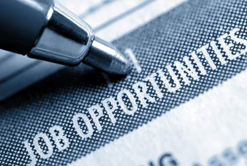 why-job-market-is-tough-at-year-end