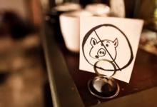 新西兰的猪肉为什么又骚又臭?