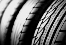 [短百科]为什么新西兰的汽车轮胎磨损比较快?