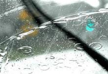 新西兰汽车如何保养雨刮器