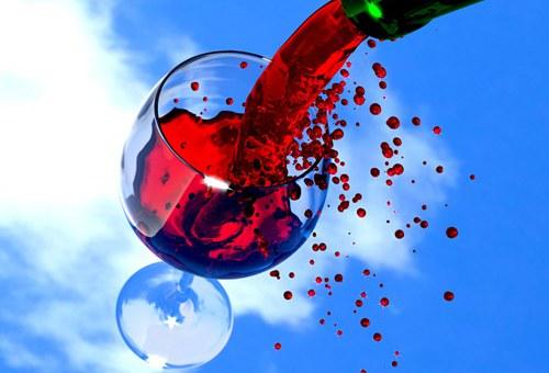 wine-duty-free-quota-into-china-customs