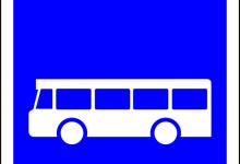 一拖16年,奥克兰耗资14亿的公交车道准备开始建设