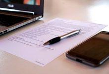 新西兰毕业后申请雇主支持的工作签证