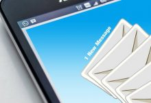 在新西兰写电子邮件不要犯这三种错误