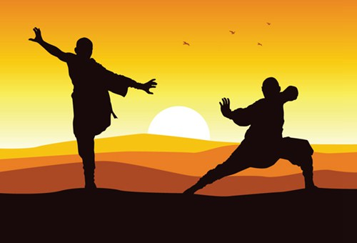 wushu-martial-arts-coaches-apply-china-special-work-category