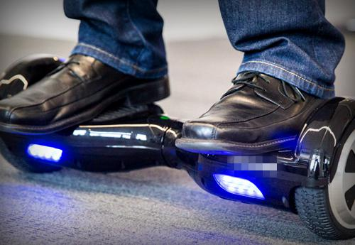 your-hoverboard-wont-fly-with-you-on-flight