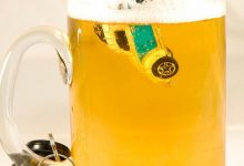 新西兰零酒精驾照 Zero Alcohol Licence