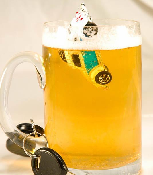 zero-alcohol-licence