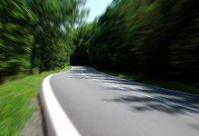 新西兰警方对超速采取全年零容忍